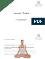 7_aromachakrasnuevo