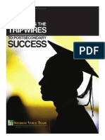 2015-SVT-Postsecondary-Project-Report-full[1].pdf