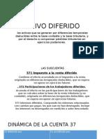 Diapositiva de Conta de Sociedades
