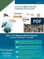 06 Junio - AACC Bloques de Canales TV_todos(v3)