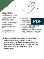 Tugas 2 Fisika