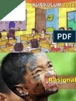 Rasional KURIKULUM 2013.ppt