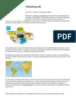 Article   Comercio Y Marketing (8)