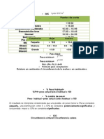 Formula Rio 300714