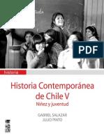 Historia contemporánea de Chile V.pdf