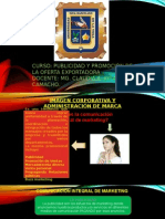 COMUNICACIÓN INTEGRAL DE MARKETING PARTE I.pptx