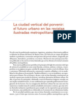 Gutman Buenos Aires El Poder - Pag 151 a 185
