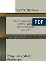 rock_thin_sections-a~-peter_copley