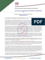 DIPLOMADO TIC 2015.docx