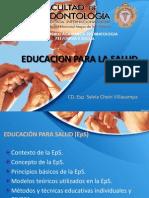 clase 8  educacion para la salud (1)
