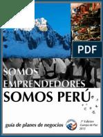 SESP Manual 2013.pdf