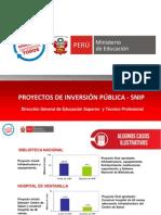 Autoev.  financiamiento planes mejora-PIP.pdf