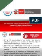 Marco-Curricular-Nacional1.pdf