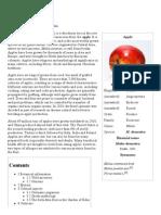 Apple - Wikipedia, The Free Encyclopedia