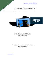 Bahan Ajar Pengantar Akuntansi 1 140811094853 Phpapp01