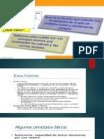 etica y corrupcion.pptx
