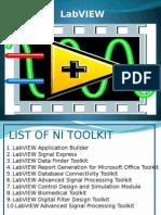 Ni Project Task1