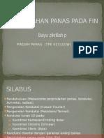 5 Fin Perpindahan Panas DFA Ver 2