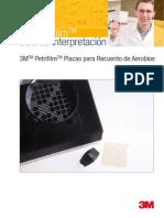 Petrifilm_guias