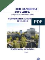 DGCCA Action Plan