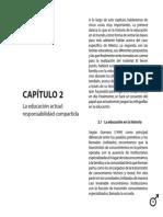 EDUCACION Y RESPONSABILLDAD COMPARTIDA.pdf