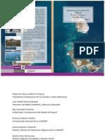 Libro INE Islas Marietta