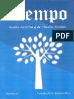 Usos Politicos en El Culto a Los Heroes Nacionales en America Latina