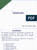 Taladros_2_.ppt