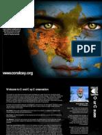 CCC Brochure 2012-13