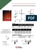 CP%20Stands-D53+D57+D58