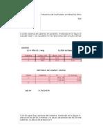 Metodo de Hardy Cross.xlsx