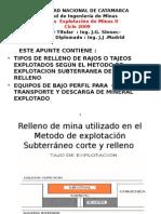 - RELLENO DE MINA.ppt