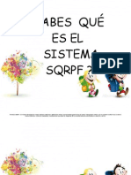 Folleto Instructivo SQRPF_2015