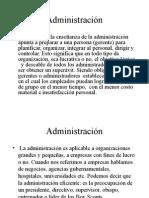 Ad Empresas.ppt