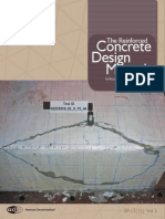 Concrete-The-Reinforced-Design-Manual (1).pdf