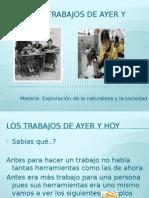 lostrabajosdeayeryhoy-110330013318-phpapp02