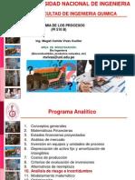PI510 Cap10 Analisis de Riesgo