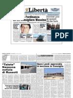 Libertà Sicilia del 13-06-15.pdf