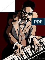 A Jazz Pianist picture.
