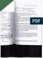 retaining wall design book.pdf