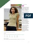 modeletri_yosemite_delia.pdf