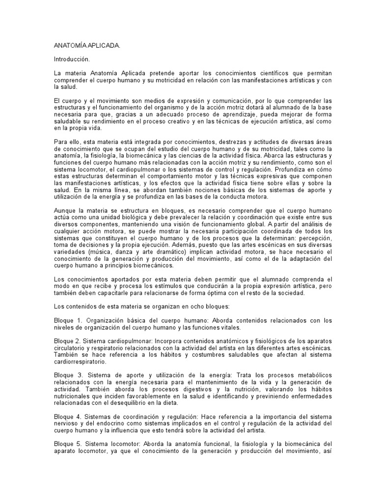 Anatomía Aplicada BTO1.doc