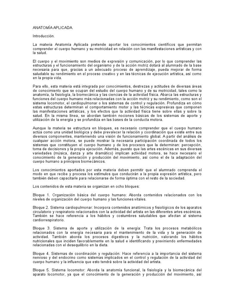 Excepcional La Anatomía De La Influencia Ideas - Imágenes de ...