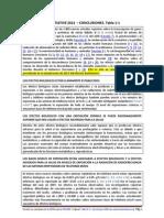 2. Resumen Bioinitiative 2.012