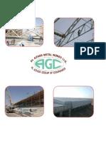 Al Azhar metal works