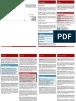 Hostelworld PDF Guide Belfast