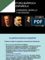 la-pintura-barroca-espaola-1-1209123145239456-9