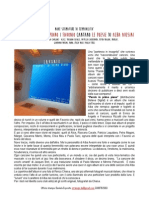 Cs_Favonio1.pdf