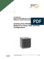 Dn70305645 2 en Global PDF Online a4
