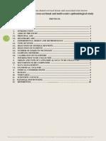 ESCARCEL Protocol.pdf